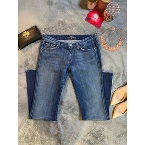 7 for all Mankind Women's Jeans 👖
